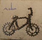 Cog-Bike-03
