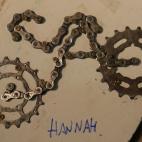 Cog-Bike-04