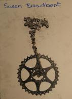 Cog-Bike-05