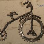 Cog-Bike-06