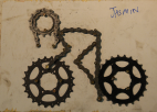 Cog-Bike-07