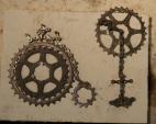 Cog-Bike-08