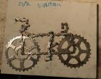 Cog-Bike-09