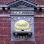 Beehive Leven reform Society
